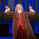 BWW Review: WASHINGTON NATIONAL OPERA: CANDIDE at The Kennedy Center
