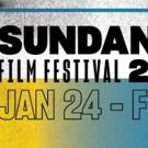 Sundance Announces Final Additions to 2019 Film Festival Lineup