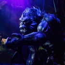 Tickets for KING KONG Now On Sale Through September 1, 2019