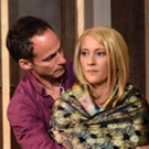BWW Review: An Incredible Emily Belvo Appears in Jobsite Theater's  Production of Luc Photo