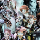 BWW Review: CATS at Rai Theater Amsterdam: the Cats are back in town!