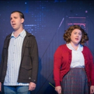 BWW Review: DOGFIGHT at Onstage In Bedford