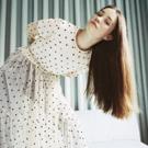 Sigrid Announces North American Tour Dates And Coachella Performance