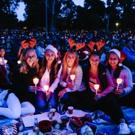 Kick Off the Festive Season with CAROLS AT COMO PARK