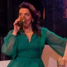 BWW Review: ABIGAIL'S PARTY is One Drinks Party You Simply Cannot Miss Photo