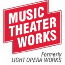 Music Theater Works Announces Exciting 2018 Season! Photo