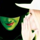 BWW Interview: Cast Of WICKED Share Their Favourite Moments From The Show
