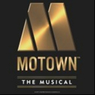 Tickets to Worklight's MOTOWN THE MUSICAL Now on Sale