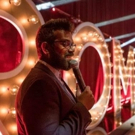 Showtime to Premiere JUST ANOTHER IMMIGRANT: ROMESH AT THE GREEK July 27