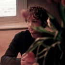 Sam Amidon Plays Big Ears Festival Followed By US and Canadian Tour Dates