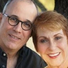 Hillary Rollins Presents SWEET DREAMS AND ROSES, An Evening With John Bucchino And Amanda Mcbroom At Vitello's