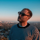 Grammy-Nominated DJ/Producer Sam Spiegel Premieres TO WHOM IT MAY CONCERN Feat. Ceelo Photo