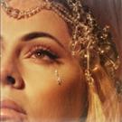 Avant-Garde Pop Singer Empara Mi Shares New Single CRYING
