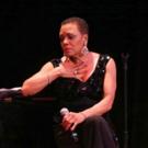 Dee Dee Bridgewater to Step in for Dianne Reeves at Walt Disney Concert Hall
