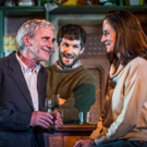 BWW Review: THE WEIR, Richmond Theatre