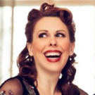 Chatting with Tari Kelly as Countess Lily in ANASTASIA on Tour Interview