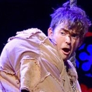 BWW Review: THE HUNCHBACK OF NOTRE DAME-A NEW MUSICAL at Solvang Festival Theater