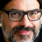David Yazbek to Appear at 54 Below with Special Guest Star George Abud
