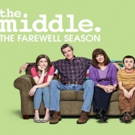 ABC Gives Production Commitment to THE MIDDLE Spinoff Starring Eden Sher