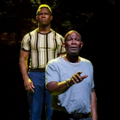 BWW Review: MAN IN THE RING Goes The Distance