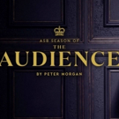 BWW Review: ASB Season of THE AUDIENCE at ASB Waterfront Theatre