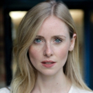 Diana Vickers Takes Over The Female Lead As Rock Musical MYTH: THE RISE AND FALL OF O Photo