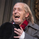 Photo Flash: The Goodman Theatre Presents the 41st Annual Production of A CHRISTMAS CAROL Photos