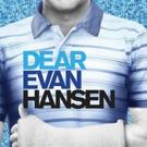 ASU Gammage Announces DEAR EVAN HANSEN, DISNEY'S ALADDIN AND HELLO, DOLLY! and More Photo