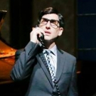 BWW Review: HERSHEY FELDER AS IRVING BERLIN at Actors Theatre Of Louisville Photo