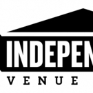 Independent Venue Week Announces First Round of 2019 US Shows, Additional Venues Photo