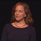 VIDEO: Alice Ripley Gives TED Talk on Her Process, 'Magic Takes Time' Video