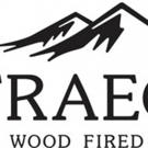Traeger Grills Teams Up with Rob and Lydia Mondavi on New Winemaker's Pellet Blend Photo