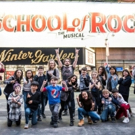 Get Ready to Rock! SCHOOL OF ROCK Welcomes New Cast Members