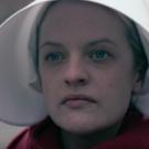Hulu Shares HANDMAIDS TALE Season 3 Premiere Date Photo