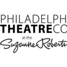 Philadelphia Theatre Company Welcomes Summer Club For A Big Band Valentine's Day