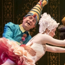 Photo Flash: Lookingglass Theatre Company Presents THE STEADFAST TIN SOLDIER Photos