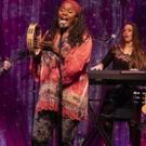 Florida Studio Theatre Extends GUITAR GIRLS For A Third Time