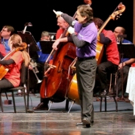 BWW Review: HANSEL AND GRETEL with Grand Rapids Symphony and Grand Rapids Ballet Photo