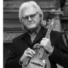 Ricky Skaggs Announced as 2018 Bluegrass Music Hall of Fame Inductee Photo