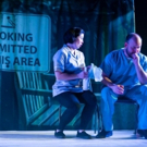 BWW Review: CARMEN, King's Head Theatre