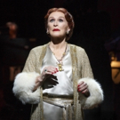 ONE MAN, TWO GUVNORS, SUNSET BOULEVARD, and More are Coming to a Screen Near You in BWW's March Stage-to-Screen Report
