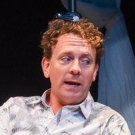 BWW Review: BRIGHT COLORS AND BOLD PATTERNS Brings Belly Laughs to Soho Playhouse