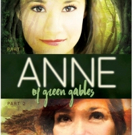 Ali Ewoldt and Doreen Montalvo Will Lead Two Parts of ANNE OF GREEN GABLES Photo