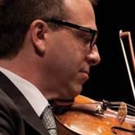 NJSO Chamber Players Give Winter Festival Performances