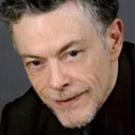 Tony Nominee Mark Baker Passes Away at 71