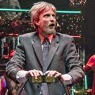 Photo Flash: Chicago Shakespeare Presents O BROTHERS CHRISTMAS CAROL Photos