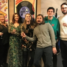 Sony/ATV Signs Worldwide Deal with Cathy Dennis