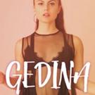 International Singer-Songwriter Gedina Teams With Digital Music Universe