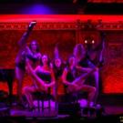 Guilty Pleasures Cabaret Returns To Feinstein's/54 Below Photo