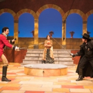 ZORRO: FAMILY CODE at Alberta Theatre Projects Playing in Calgary Throughout This Holiday Season